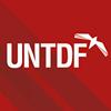 Universidad Nacional de Tierra Del Fuego. UNTDF