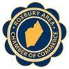 Roxbury Area Chamber of Commerce