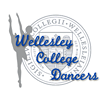 Wellesley College Dancers