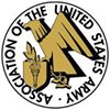 Association of the US Army, Picatinny Arsenal - Middle Forge Chapter