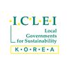 ICLEI Korea Office