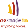 Access Strategies Fund