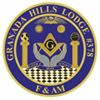 Granada Hills Lodge No. 378 Free & Accepted Masons of California