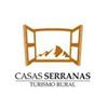 Casas Serranas - Turismo Rural Serra da Estrela