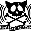 Pirate Cat Radio Cafe