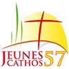 Jeunes Cathos 57