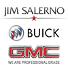 Jim Salerno Buick GMC