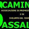 Associazione Gli Scaminati Sassalbo