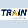 PHF-TRAIN