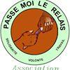 ASSOCIATION PASSE MOI LE RELAIS FRANCE
