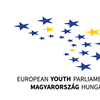European Youth Parliament Hungary