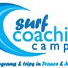 SurfCoachingcamps.com