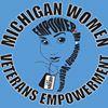 Michigan Women Veterans Empowerment