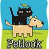 Petlook - Produtos e Serviços para Animais de Estimação