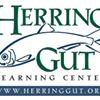 Herring Gut Learning Center