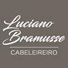 Luciano Bramusse Cabeleireiros