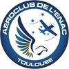 Aéroclub de l'ENAC