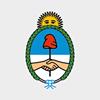 Ministerio de Justicia y Derechos Humanos de la Nación Argentina