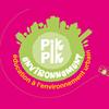 PikPik Environnement