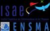 École nationale supérieure de mécanique et d'aérotechnique de Poitiers