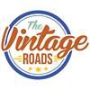 The Vintage Roads