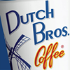 Dutch Bros Coffee Loveland