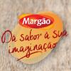 Margão, dá Sabor à sua Imaginação