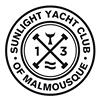 Sunlight Yacht Club of Malmousque