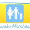 Jawabu Microhealth LTD