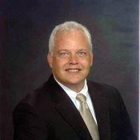 Gary B. Southerland DDS