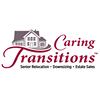 Caring Transitions of Rockaway, NJ