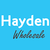 Hayden Agencies