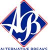 SVSU Alternative Breaks