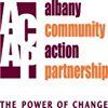 Albany Community Action Partnership (ACAP)