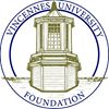 Vincennes University Foundation