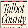 The Talbot County Chamber of Commerce