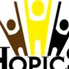 Homeless Outreach Program Integrated Care System