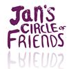 Jan's Circle Of Friends