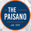 The Paisano