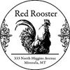 Red Rooster Home