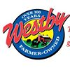 Westby Coop Creamery