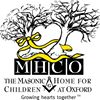 The Masonic Home for Children at Oxford