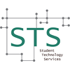 WUSTL - Student Technology Services (STS)