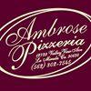 Ambrose Pizzeria