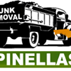 Junk Removal Pinellas