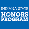 Indiana State University Honors College