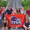 UTSA Education Abroad Services