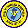 Morris Township Office of Emergency Management