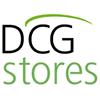 DCG Stores
