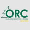 NMU Outdoor Recreation Center